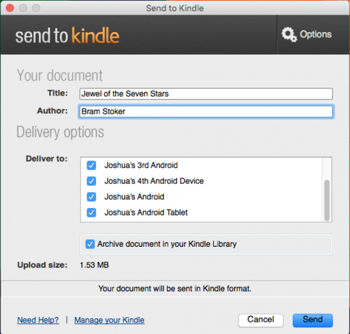 kindle support tollfree 844-245-8778